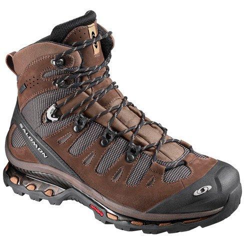 Top 20 Most Popular Men S Hiking Boots 2017 Boot Bomb