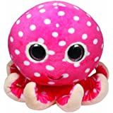 Ty Beanie Boos Octopus Ollie 15 cm