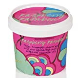 Bomb Cosmetics Raspberry Rainbow Scoopable Shower Gel
