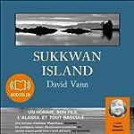 Sukkwan Island | David Vann