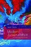 Modern Jurisprudence: A Philosophical...