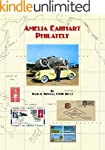 Amelia  Earhart Philately