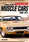 Standard Catalog of American Muscle C...