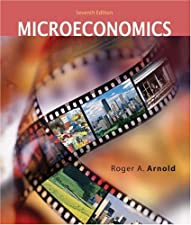 Macroeconomics by Roger A. Arnold