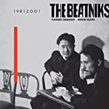 T・E・N・Tレーベル30th Anniversary THE BEATNIKS 19812001 [DVD] -