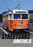 Streetcars of America (Shire Library)