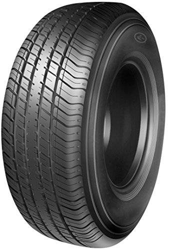 Tire Reviews Cooper Cs3 Touring >> Prometer PR650 All-Season Radial Tire -215/65R16 96T (239P)