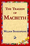 The Tragedy of Macbeth (1421813572) by William Shakespeare