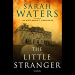 The Little Stranger | Sarah Waters