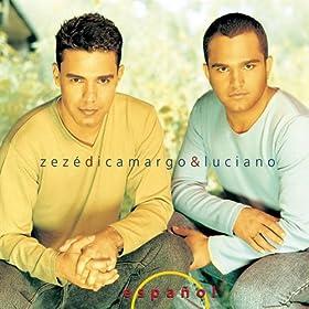 Amazon.com: Amor Salvaje (Amor Selvagem) (Album Version): Zezé Di
