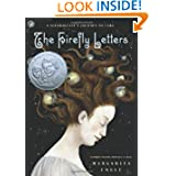 The Firefly Letters