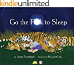 Go the F**k to Sleep