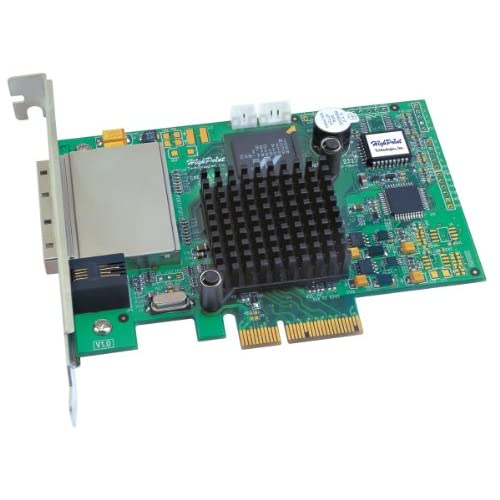 HighPoint-RocketRAID-2322-External-8-Channel-PCI-Express-x4-SATA-3Gb-s-RAID-Cont