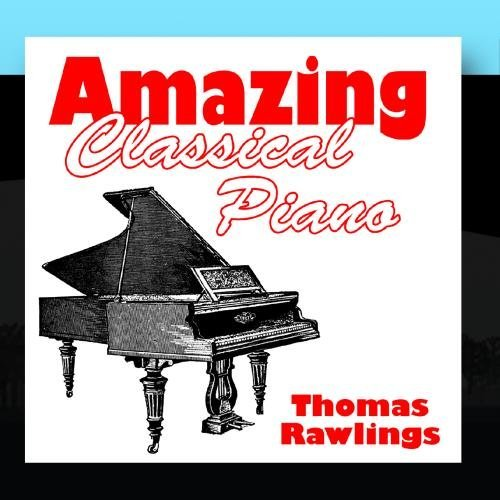 amazing-classical-piano-by-thomas-rawlings