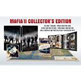 Mafia 2 - Collector&#39;s Edition (uncut)von &#34;2K Games&#34;