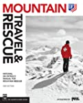 Mountain Travel & Rescue: National Sk...