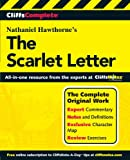 img - for CliffsComplete The Scarlet Letter book / textbook / text book