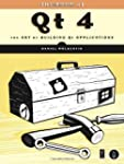 The Book of Qt 4: The Art of Building...