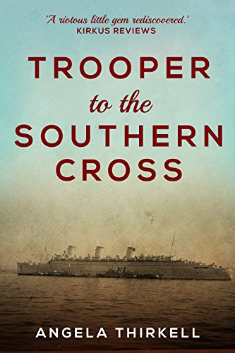 trooper-to-the-southern-cross