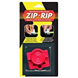 Zip-Rip Tape Measure Attachment Does what $100.00$ tools do and more !! for $3.50 You Cant beat That!!
