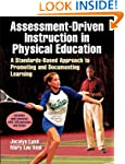 Assessment-Driven Instruction in Phys...