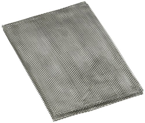 Activa Products 12 by 24-Inch Wire Mesh for Arts and Crafts, Small (Wire Screen Mesh compare prices)