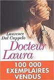 echange, troc L. Dal Capelo - Docteur Laura