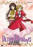 Ultramaniac - Magical Girl (Vol. 1)