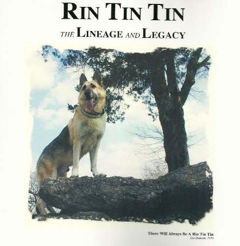 rin-tin-tin-the-lineage-and-legacy