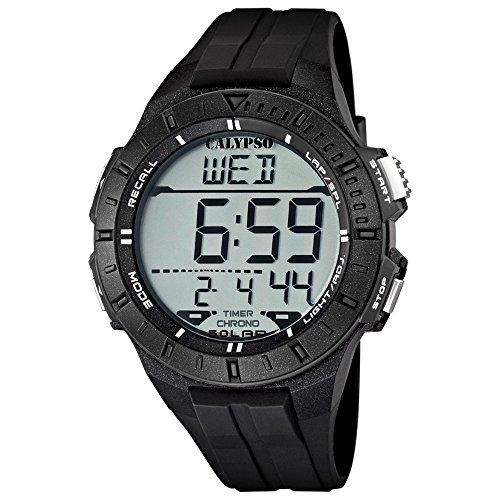 calypso-by-festina-digitale-hombres-reloj-8-alarme-cronografo-stoppreloj-zweite-zeitzone-calypso-art
