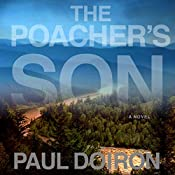 Poacher's Son | Paul Doiron