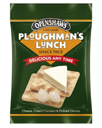 freshers-foods-openshaws-ploughmans-lunch-snack-pack-card-38-g-pack-of-8