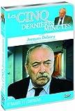echange, troc 5 dernières minutes jacques Debary, vol. 39