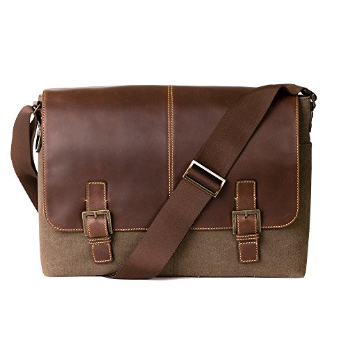 boconi-bryant-lte-slim-double-buckle-messenger-213-9717-heather-brown