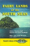 img - for Faery Lands of the South Seas (Resnick's Library of Worldwide Adventure) book / textbook / text book