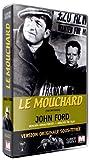 echange, troc Le Mouchard - Édition Collector [VHS]