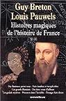 Histoires magiques de l'histoire de France, tome 2 par Pauwels