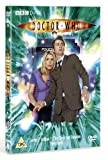 Doctor Who: Series 2 - Volume 1 [DVD] [2005]
