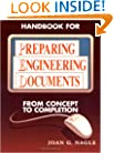 Handbook for Preparing Engineering Documents: From Concept to Completion