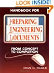 Handbook for Preparing Engineering Do...