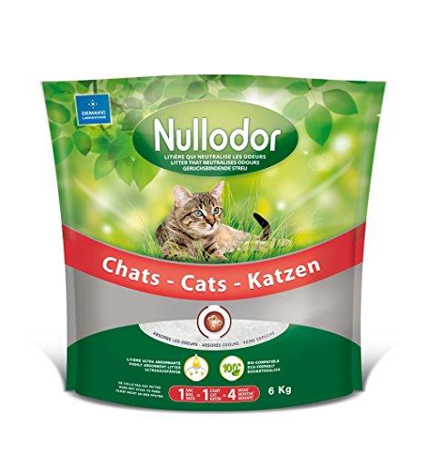 nullodor-litiere-en-silice-pour-chat-6-kg