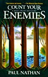 img - for Count Your Enemies book / textbook / text book