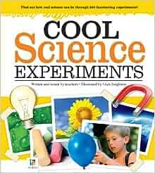 365 science experiments glen singleton pdf