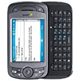 51096gDRc1L. SL160  Sprint HTC 6800 Mogul Good Condition Pocket PC Phone