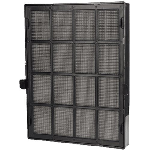 B 9500 and U300 Replacement Filter (Winix 9500 Hepa Filter compare prices)
