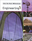 img - for Engineering (Into the Next Millennium) book / textbook / text book