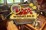 100% Wimmelbild [Download]
