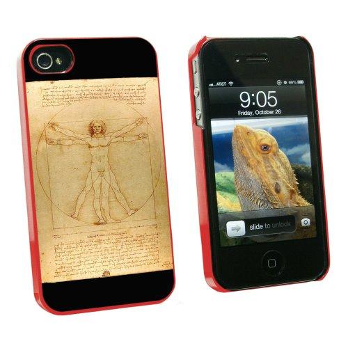 Da Vinci Case front-1077273