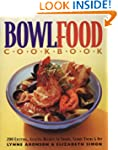BowlFood Cookbook