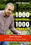 1000 questions 1000 r�ponses
